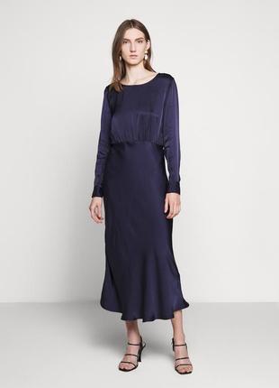 Плаття bruuns bazaar