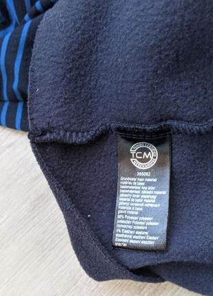 Бафф шарф шапка снуд тсм tchibo германия6 фото