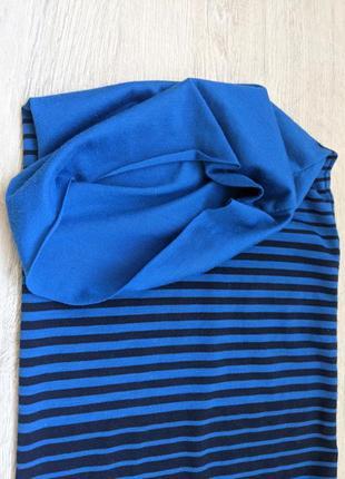 Бафф шарф шапка снуд тсм tchibo германия5 фото