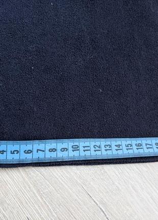 Бафф шарф шапка снуд тсм tchibo германия8 фото