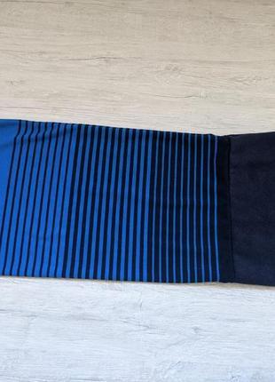 Бафф шарф шапка снуд тсм tchibo германия4 фото