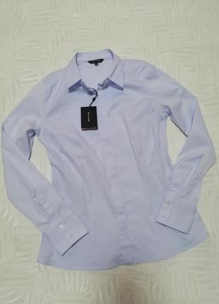 Шикарна сорочка massimoduty