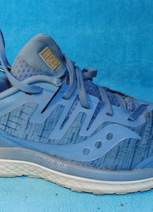 Saucony кроссовки 41 размер