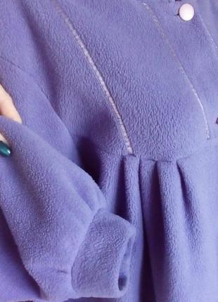 красивые пеньюары с накидкам типа халатика фото