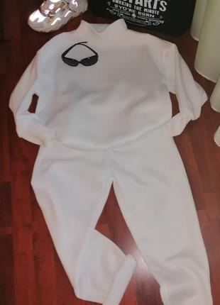 💥супер - пупер прогулочный костюм 💥5 фото