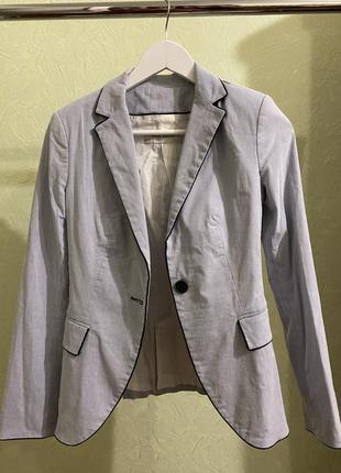 Піджак пиджак zara