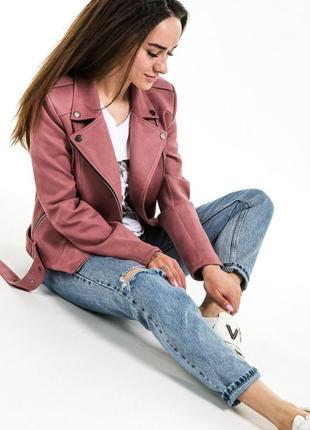 Куртка-косуха arjen , s