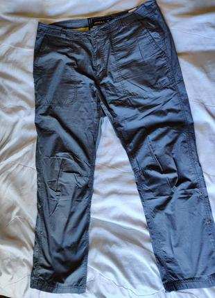 Летние мужские брюки, штаны