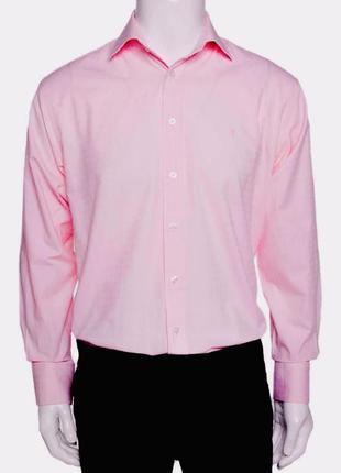 Yves saint laurent рубашка тенниска оригинал.
