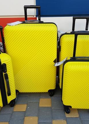 Чемодан ,валіза,дорожная сумка ,сумка на колёсах ,надёжный ,прочный ,дорожная сумка