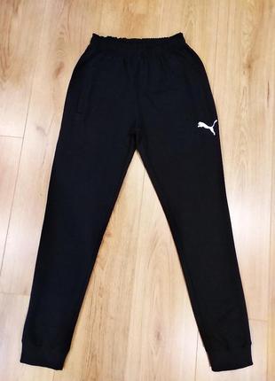 Спортивные штаны puma (весна)