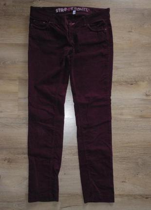Брюки / штаны / джинсы