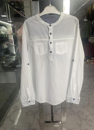 Сорочка, рубашка турция