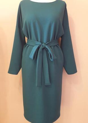 Красивое платье breeze