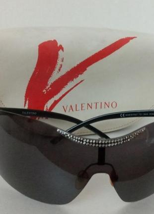 Очки valentino оригинал в безупречном состоянии