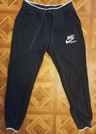 Найк nike original  спортивные штаны