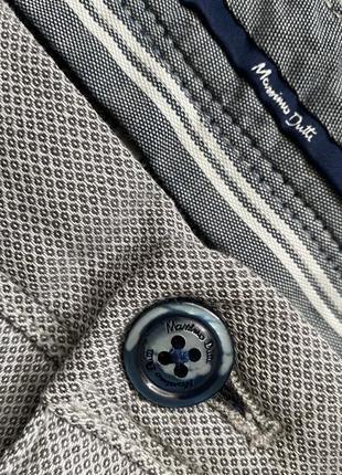 Фирменные брюки 50 размера