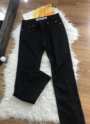 Dsl jeans