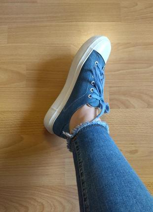 Корея,стильные,конверсы,кеды,кроссовки,полукеды,мокасины,джинс