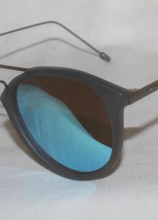 Солнцезащитные очки  226s