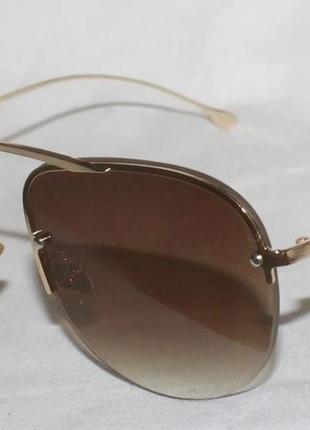 Солнцезащитные очки 22064