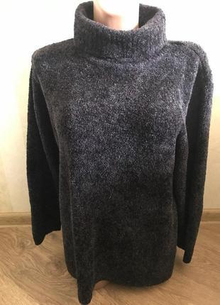 Отличный свитерок