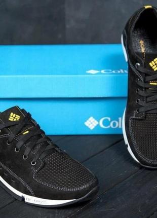 Наложка! превосходные кроссовки columbia!