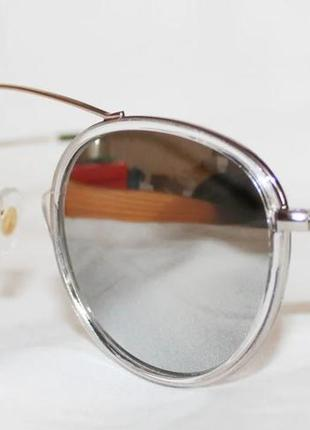 Солнцезащитные очки  s907