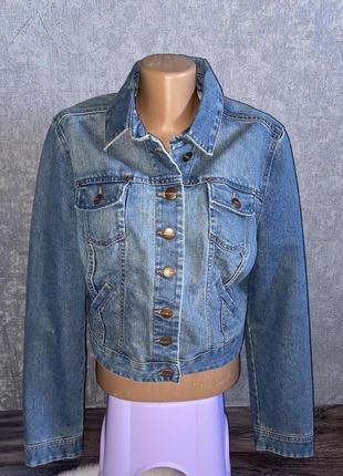 Пиджак,джинсовый пиджак,жакет