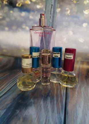 Набір парфумерії