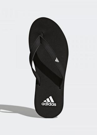 Вьетнамки шлёпанцы сланцы adidas