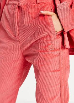 Штаны от adidas