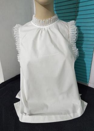Блуза, блузонька.