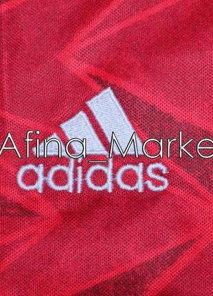 Форма арсенала 20-21 для детей домашняя adidas (3066)5 фото