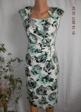 Элегантное платье shubette,большой выбор платьев и другой одежды разных размеров