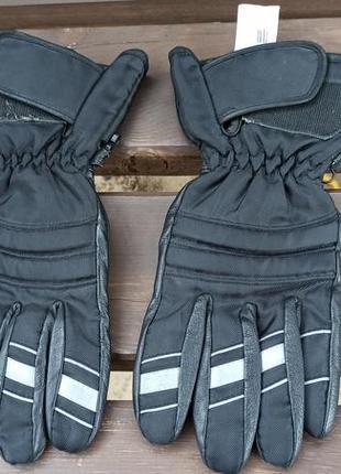Мотоперчатки kevlar armortex
