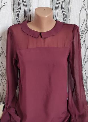 Продам блузку