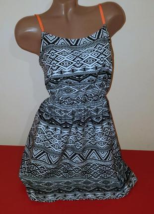 Распродажа !!! женское платье бренд atmosphere