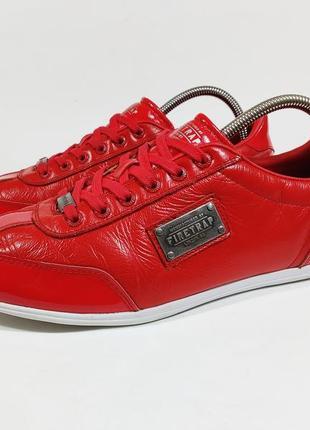 Спортивные туфли firetrap jolly 44 р