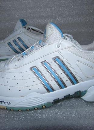 Супер женские кроссовки ~ adidas ~ р 36