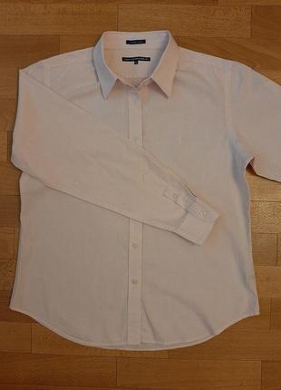 Polo ralph lauren( оригинал) сорочка, рубашка блуза4 фото