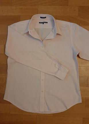 Polo ralph lauren( оригинал) сорочка, рубашка блуза3 фото