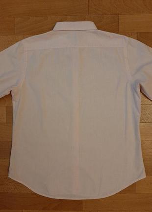 Polo ralph lauren( оригинал) сорочка, рубашка блуза10 фото