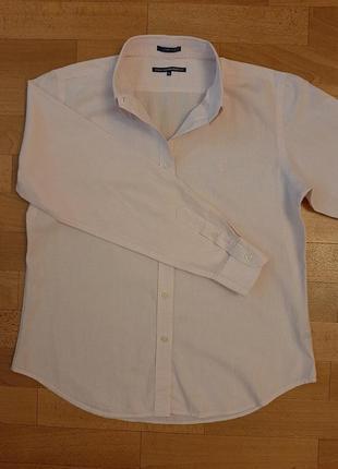 Polo ralph lauren( оригинал) сорочка, рубашка блуза1 фото