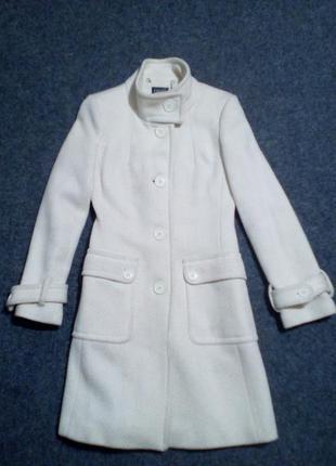 Пальто oggi на весну-осень