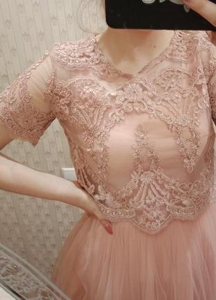 Плаття 👗