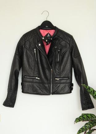 Atmosphere куртка косуха