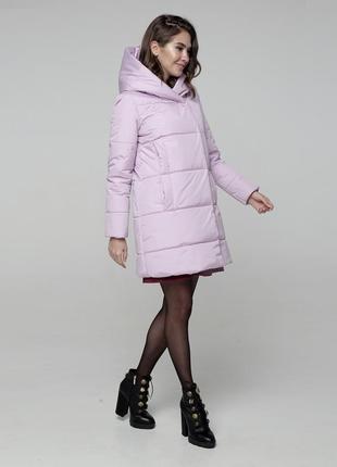Зимняя куртка. скидка! распродажа! курточка. выгодная цена!