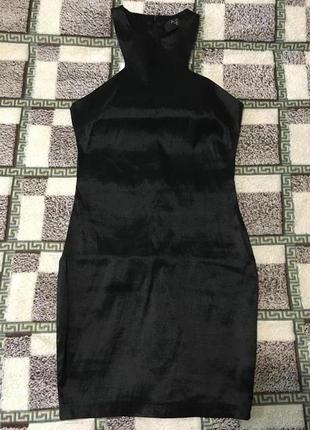 Париж облегающее бандажное мини платье франция little секси вечернее сексуальное плечи
