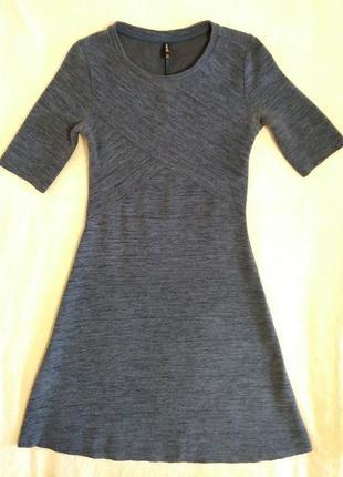 Платье 👗 stradivarius